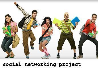 Institute Networking Portal | Institute Networking Portal